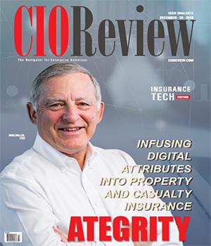 December2020-Insurance_Tech-