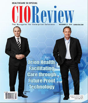 November2015-Healthcare_Tech-