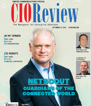 September2016-Unified_Communications-