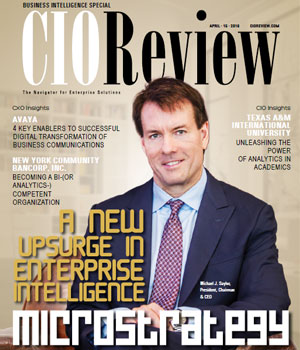 April2019-Business_Intelligence-