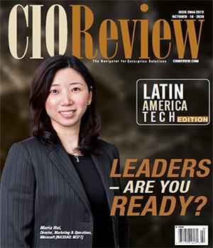 October2020-Latin_America_Tech-