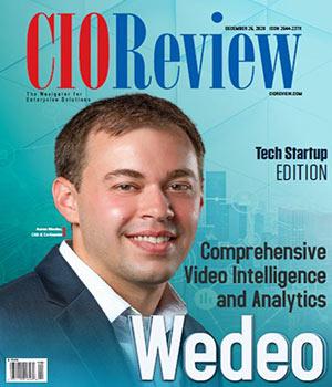 December2020-Tech_Startup-