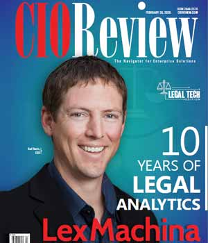 February2020-Legal_Tech-