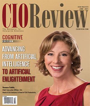 June2021-Cognitive-