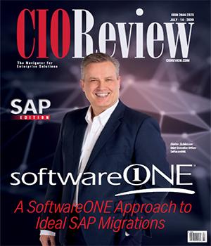 July2020-SAP-