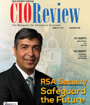 March2017-RSA_Security-