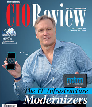 June2018-Cloud-