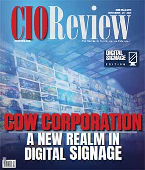 September2021-Digital_Signage-