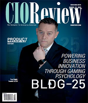 March2020-Product_Management-