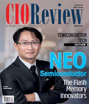 August2021-Semiconductor_Tech-