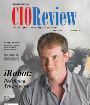 June2016-Robotics-