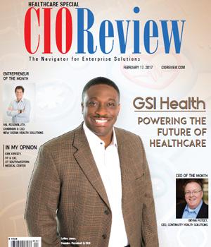February2017-Healthcare-