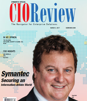 March2017-Symantec-