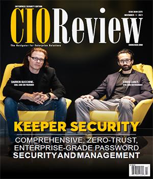 November2021-Enterprise_Security-