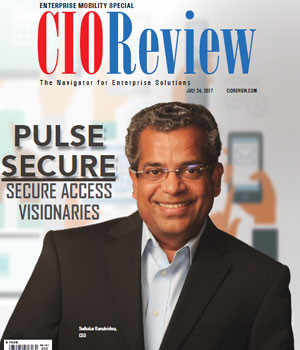 July2017-Enterprise_Mobility-