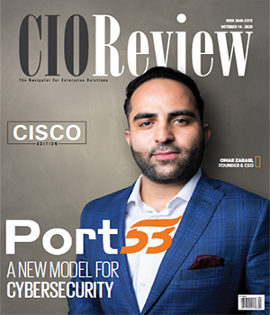 October2020-Cisco-
