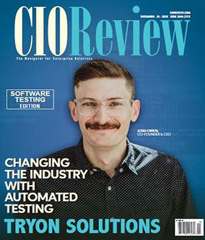 December2020-Software_Testing