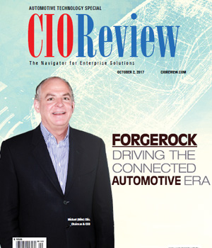 October2017-Automotive