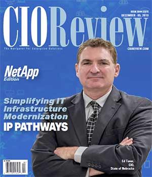 December2019-NetApp