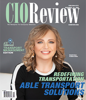 December2020-Transport_Management-