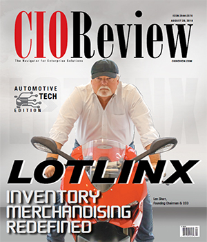 August2019-Automotive_Tech