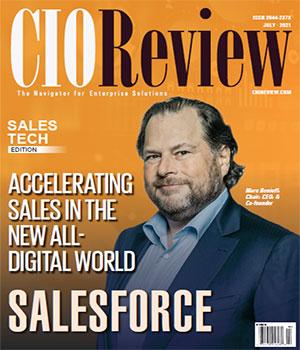 July2021-Sales_Tech