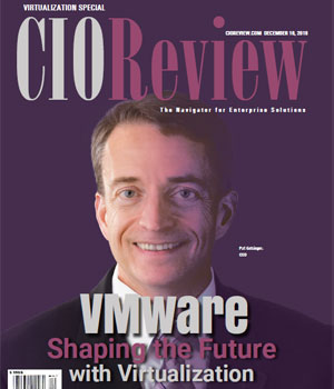 December2018-Virtualization