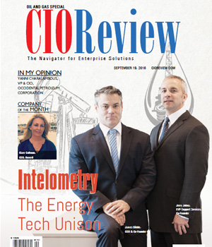 September2016-Oil_and_Gas-