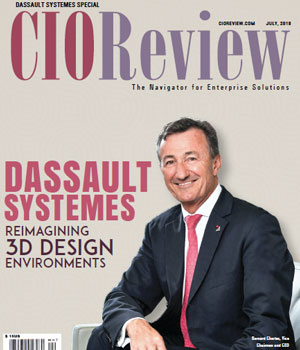 July2018-Dassault_Systemes