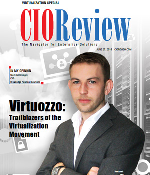 June2016-Virtualization-