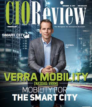November2019-SmartCity-