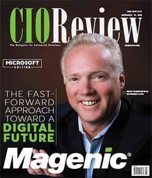 November2020-Microsoft-