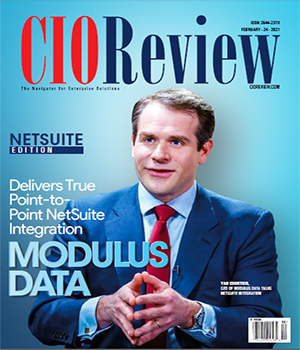February2021-NetSuite-