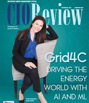 October2018-Energy_Management