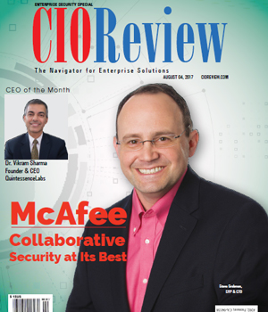 August2017-Enterprise_Security