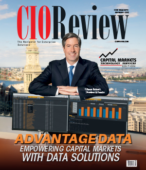 December2019-Capital_Markets_Technology_Services