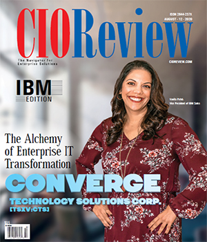 August2020-IBM