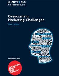Overcoming Marketing Challenges