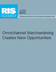Omni Channel Merchandising Creates New Opportunities