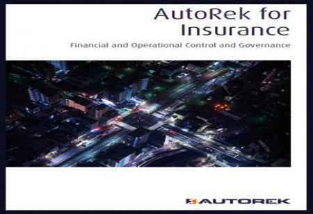 Financial and Operational Control and Governance