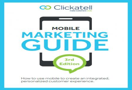 Mobile Marketing Guide