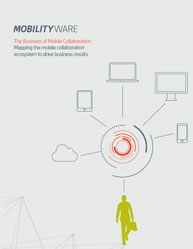 The Business of Mobile Collaboration