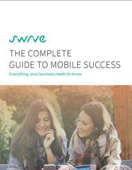 The Complete Guide to Mobile Success