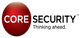 CORE Security and the Payment Card Industry Data Security Standard (PCIDSS)