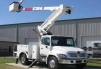 Northeast Utilities Leverages Chevin's Web-Based Fleet Manag