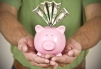 Emergency Fund Title Loan - The Reasons Why You Need It