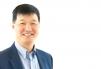 The 'Platform Mindset'- How enterprises can evolve data and
