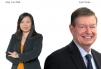 Artificial Intelligence: The Key Unifier Between the CIO and CHRO