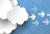 WFT Cloud Helps SAP Clients in Migrating Apps to the Cloud