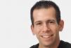 CIO as Chief Business Innovator via the Cloud and Crowd